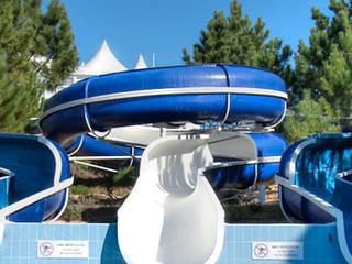 Parque aquatico Norpark © Norpark