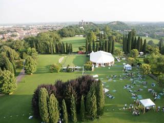 Parco Giardino Sigurta © Parco Giardino Sigurta